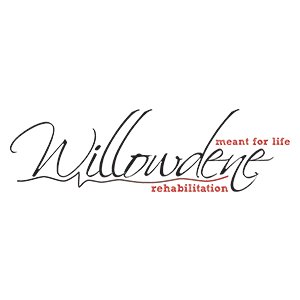 Willowdene Rehabilitation