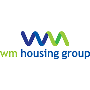 WM Housing Logo