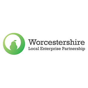 Worcestershire Local Enterprise Partnership