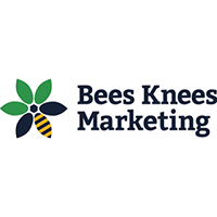Bees Knees Marketing