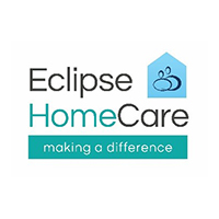 Eclipse Homecare