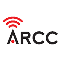 ARCC Communications Ltd