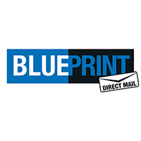 Blue Print Direct Mail